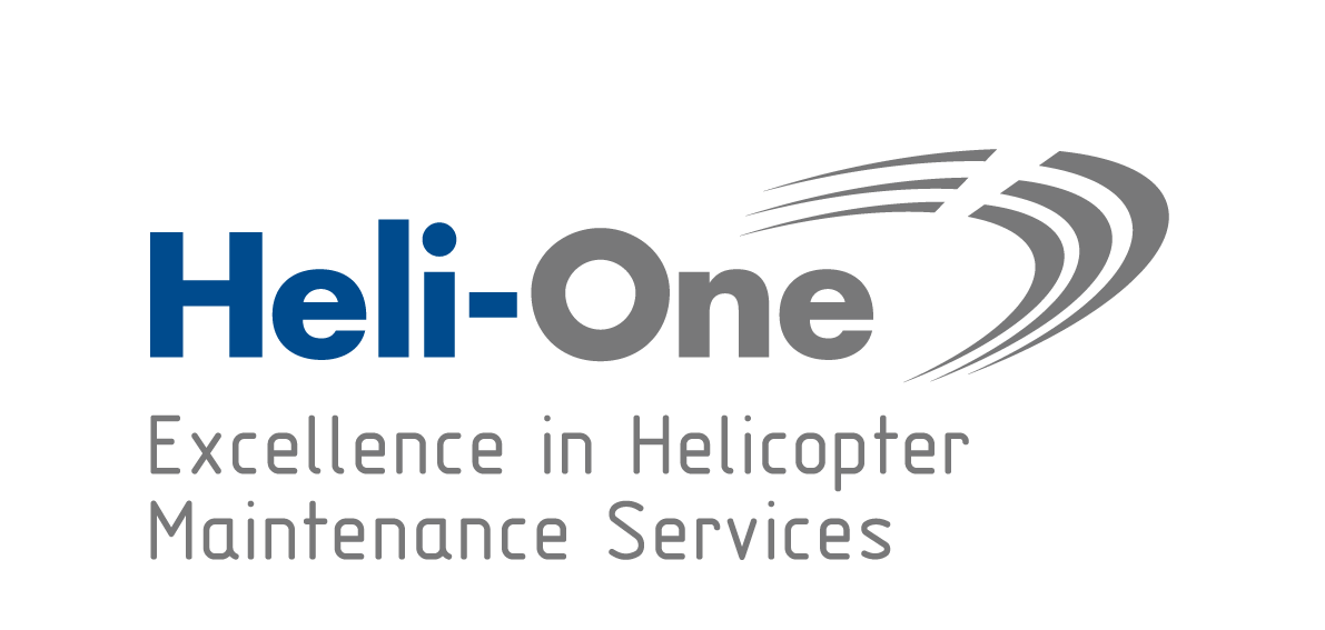Heli-One Poland Sp. z o.o.