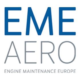 EME Aero/Lufthansa Technik