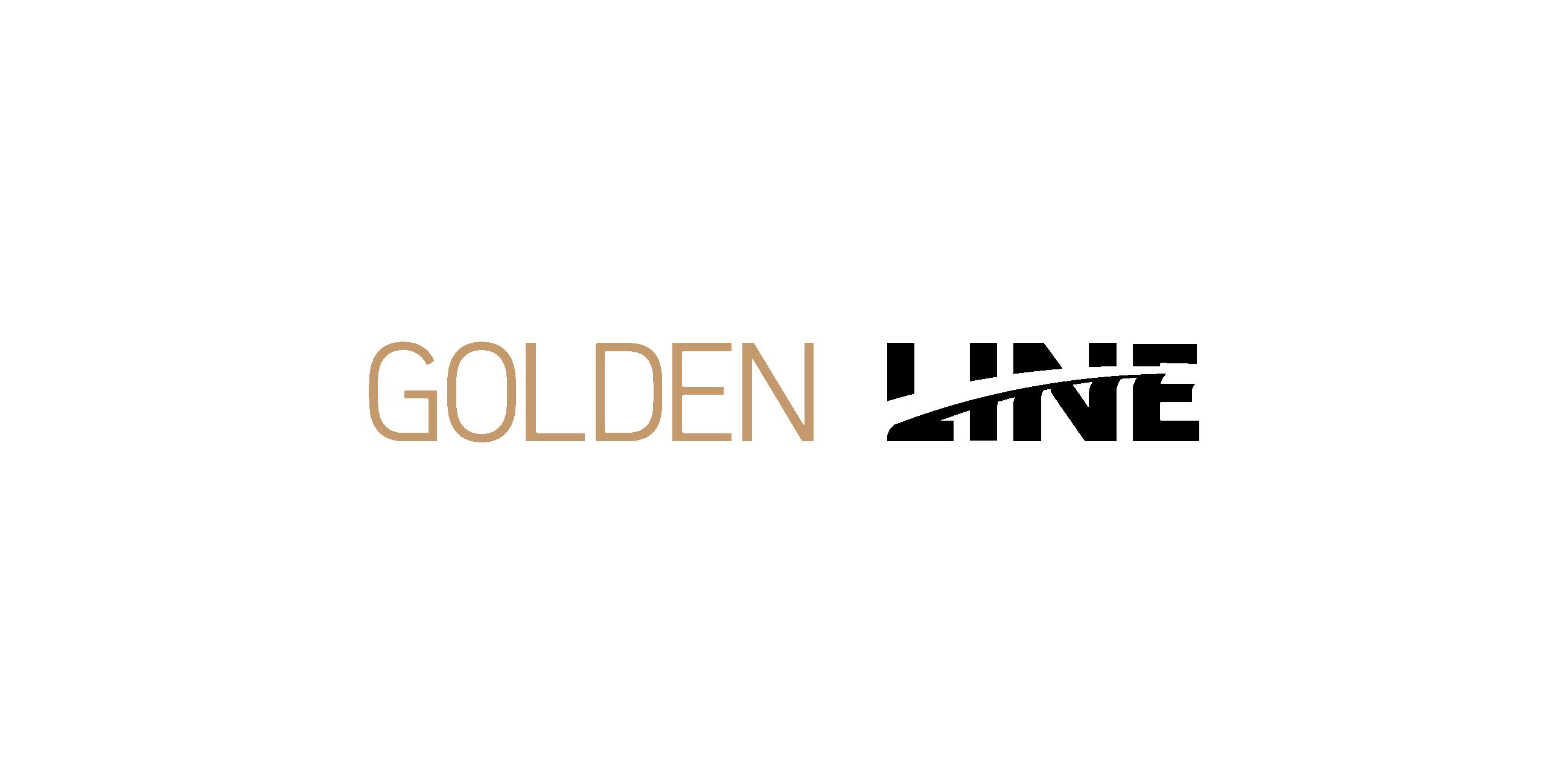 Golden Line Sp. z o.o.