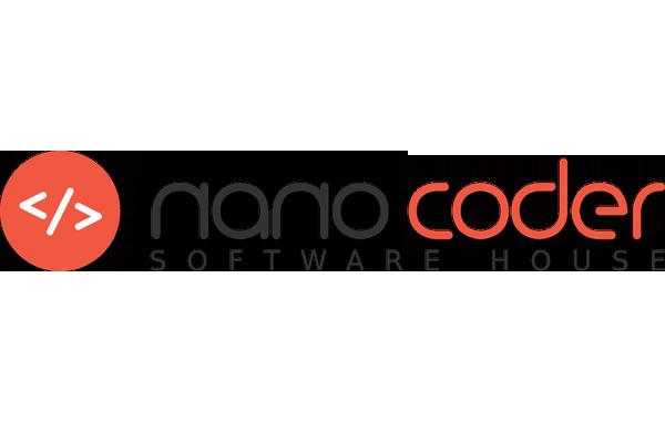 Nanocoder sp. z o.o.