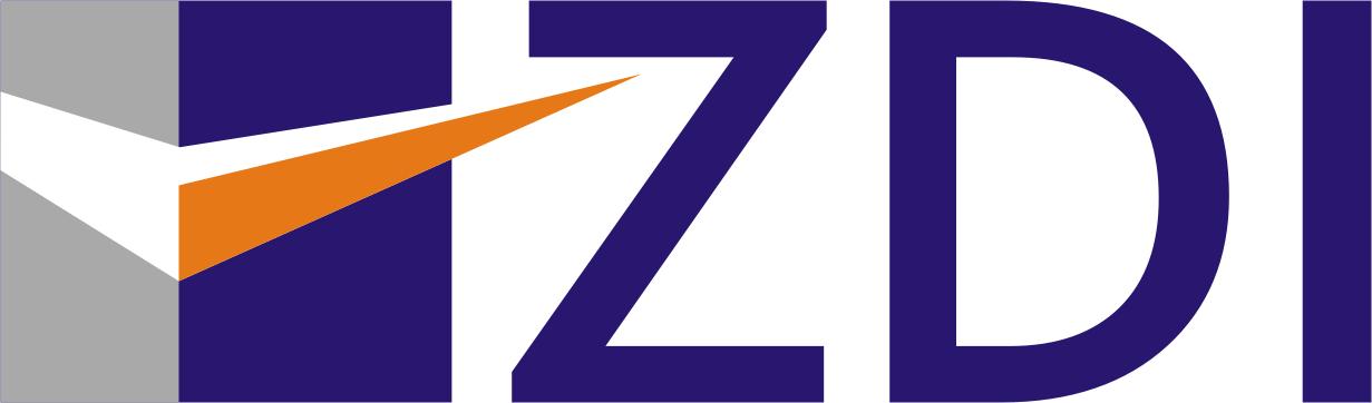 ZDI Sp. z o.o.