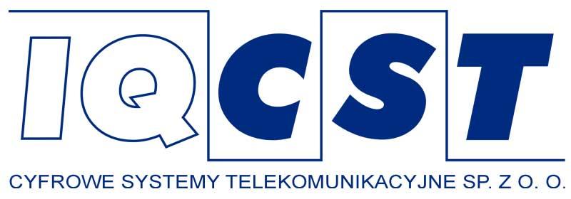 Cyfrowe Systemy Telekomunikacyjne Sp. z o.o.