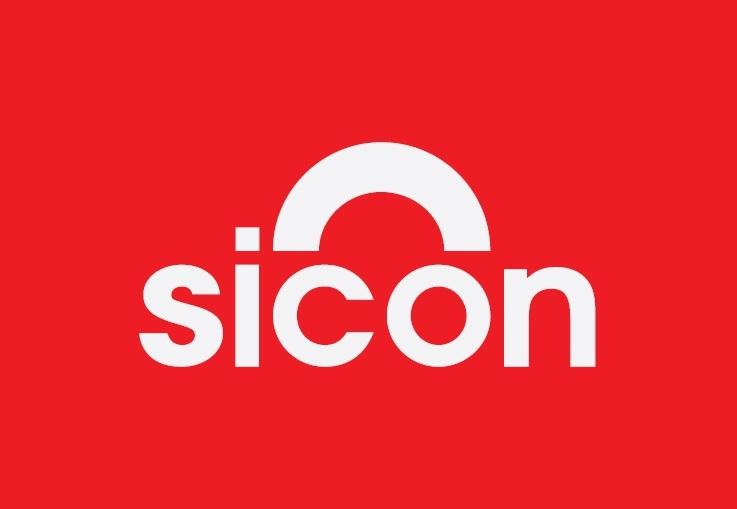 Sicon spółka z ograniczoną odpwiedzialnością spółka komandytowa