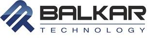 BALKAR TECHNOLOGY Sp. z o. o.