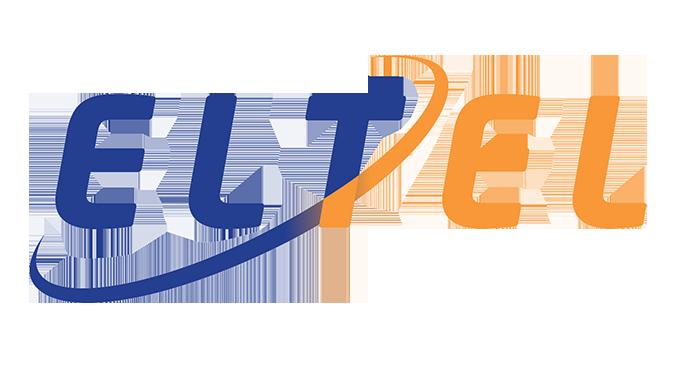 ELTEL NETWORKS ENERGETYKA SA