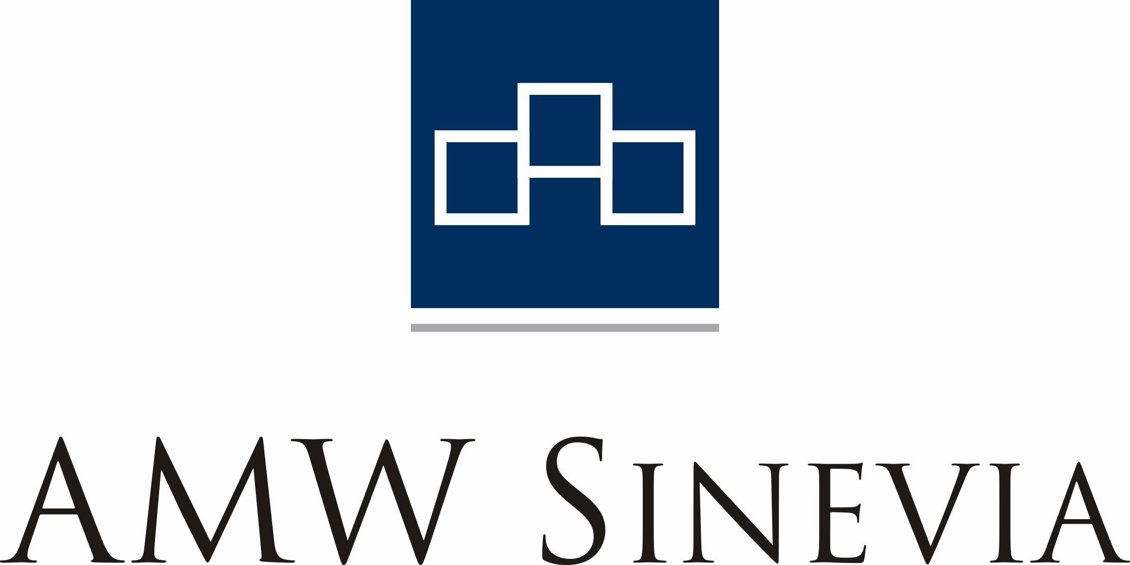 AMW SINEVIA Sp. z o.o.