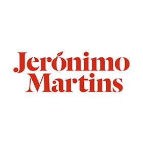 Jeronimo Martins Polska