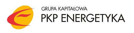 PKP Energetyka S.A.