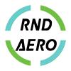 RnD.Aero Sp. z o.o.