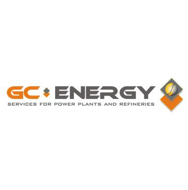 GC Energy