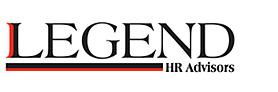 Legend HR Advisors