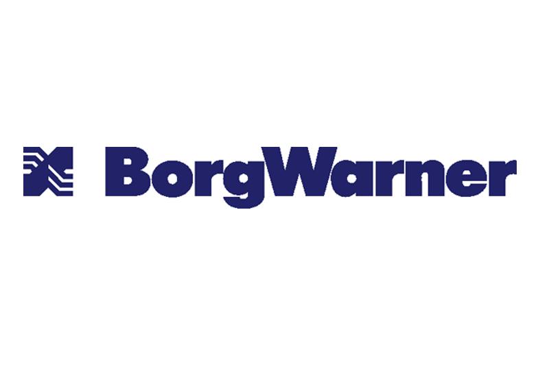 BorgWarner Poland Sp. z o.o.