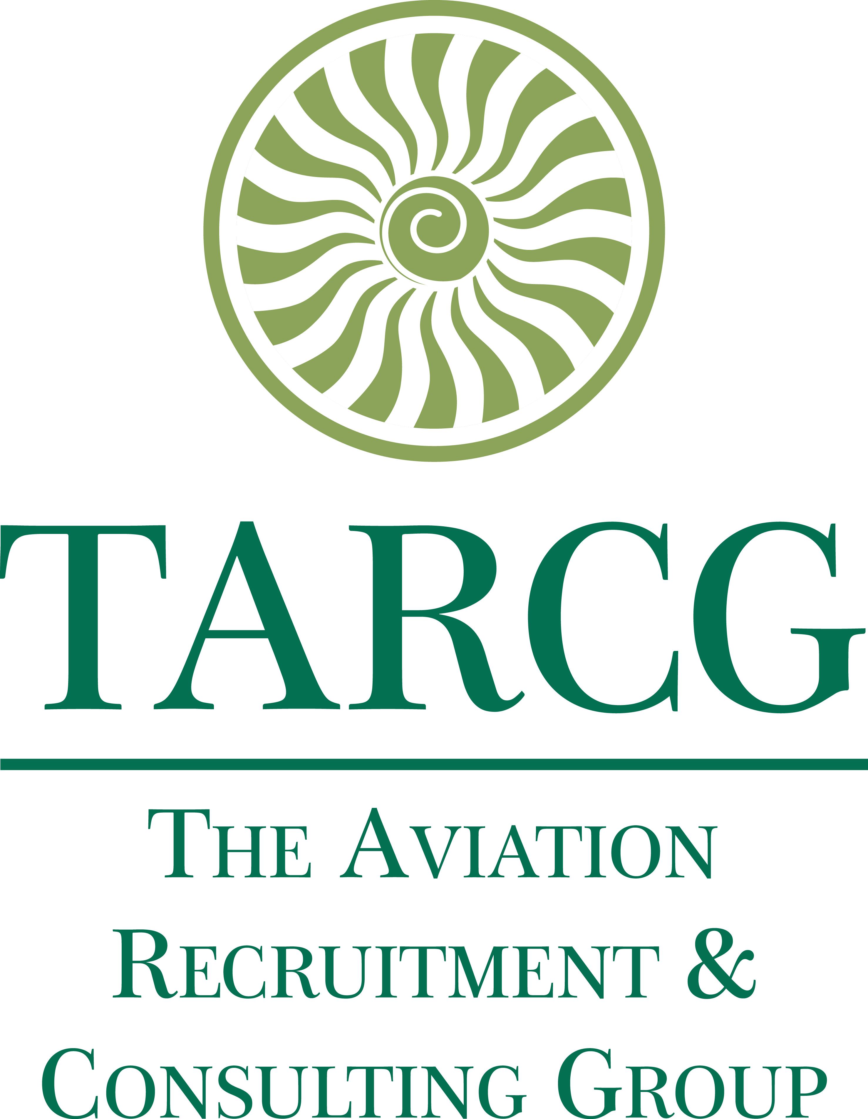 TARCG Aviation