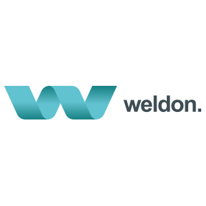 Weldon sp. z o.o .