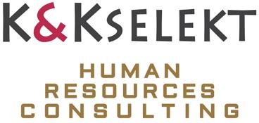 K&K Selekt Centrum Doradztwa Personalnego