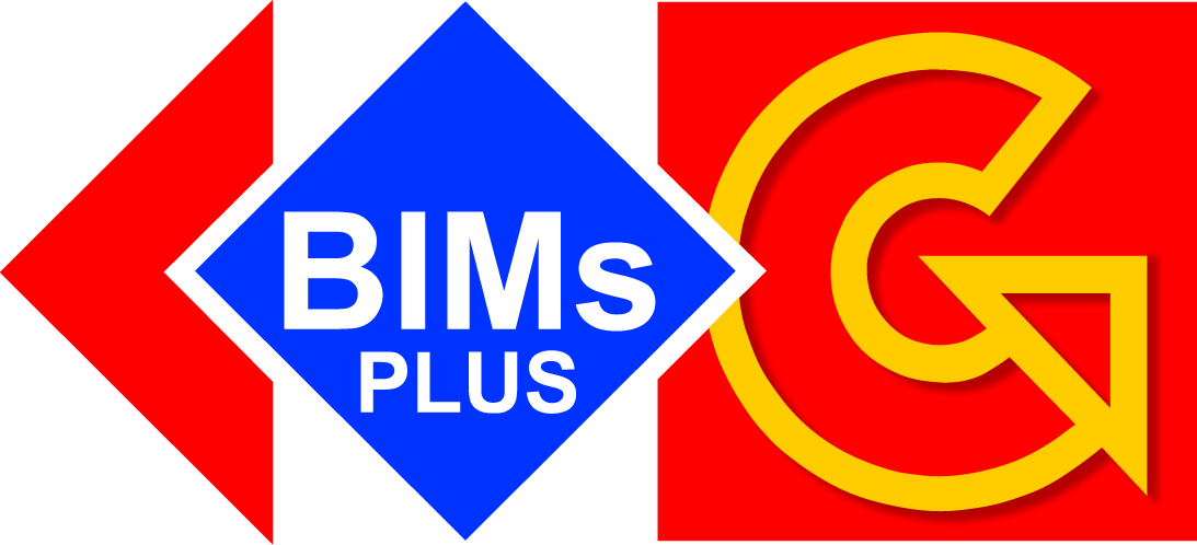 BIMS PLUS FHH Sp. z o.o. Rzeszów Sp.K.