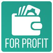 Fundacja Budowania Biznesu FOR PROFIT