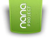 NANA Project