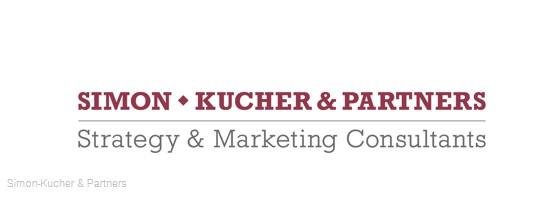 Simon - Kucher & Partners