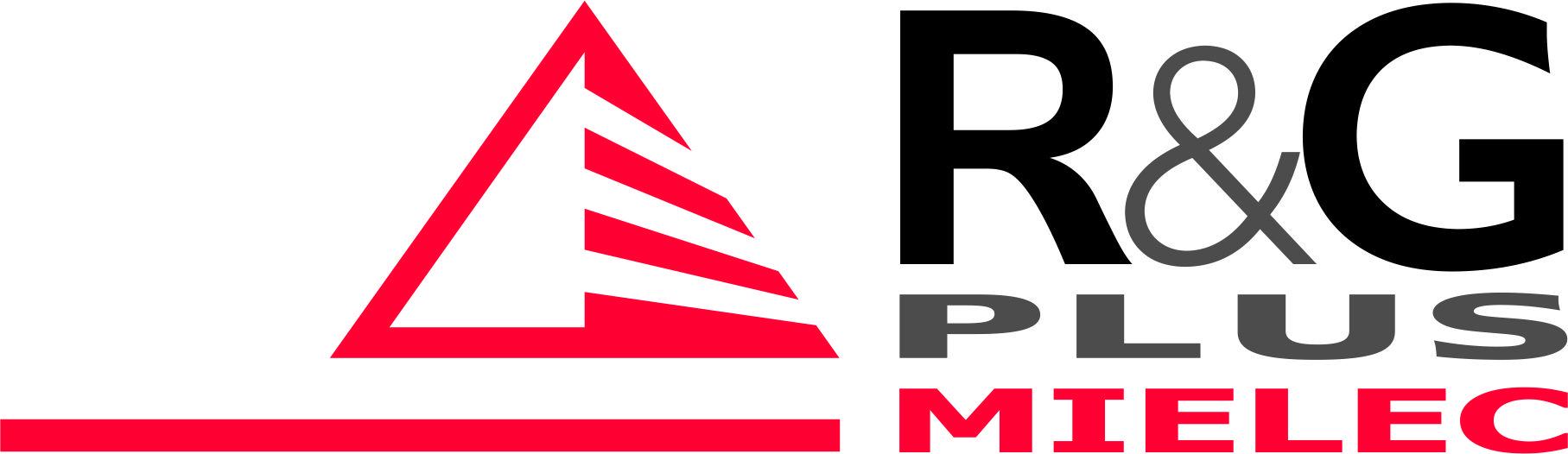 R&G PLUS Sp. z o.o.