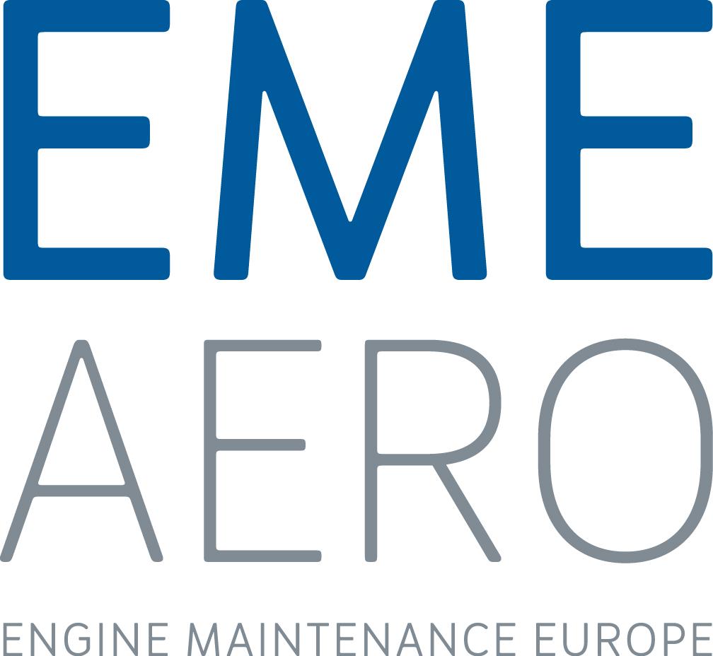 EME Aero Sp. z o.o.