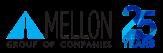 Mellon Poland Sp. z o.o.