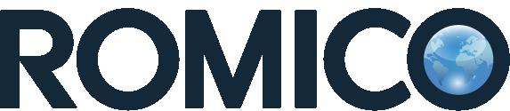 ROMICO GmbH