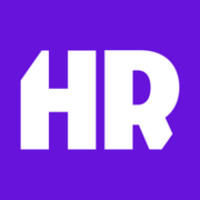 HR Contact S.C