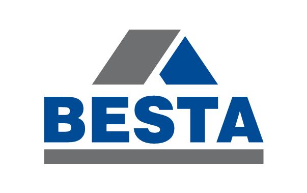 BESTA Przedsiębiorstwo Budowlane sp. z o.o.