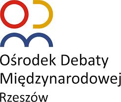 Fundacja Jagiellońska / Regionalny Ośrodek Debaty Międzynarodowej w Rzeszowie