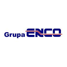 ENCO Sp. z o.o.