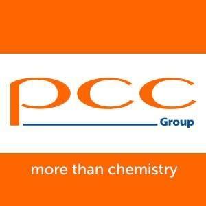 Grupa PCC