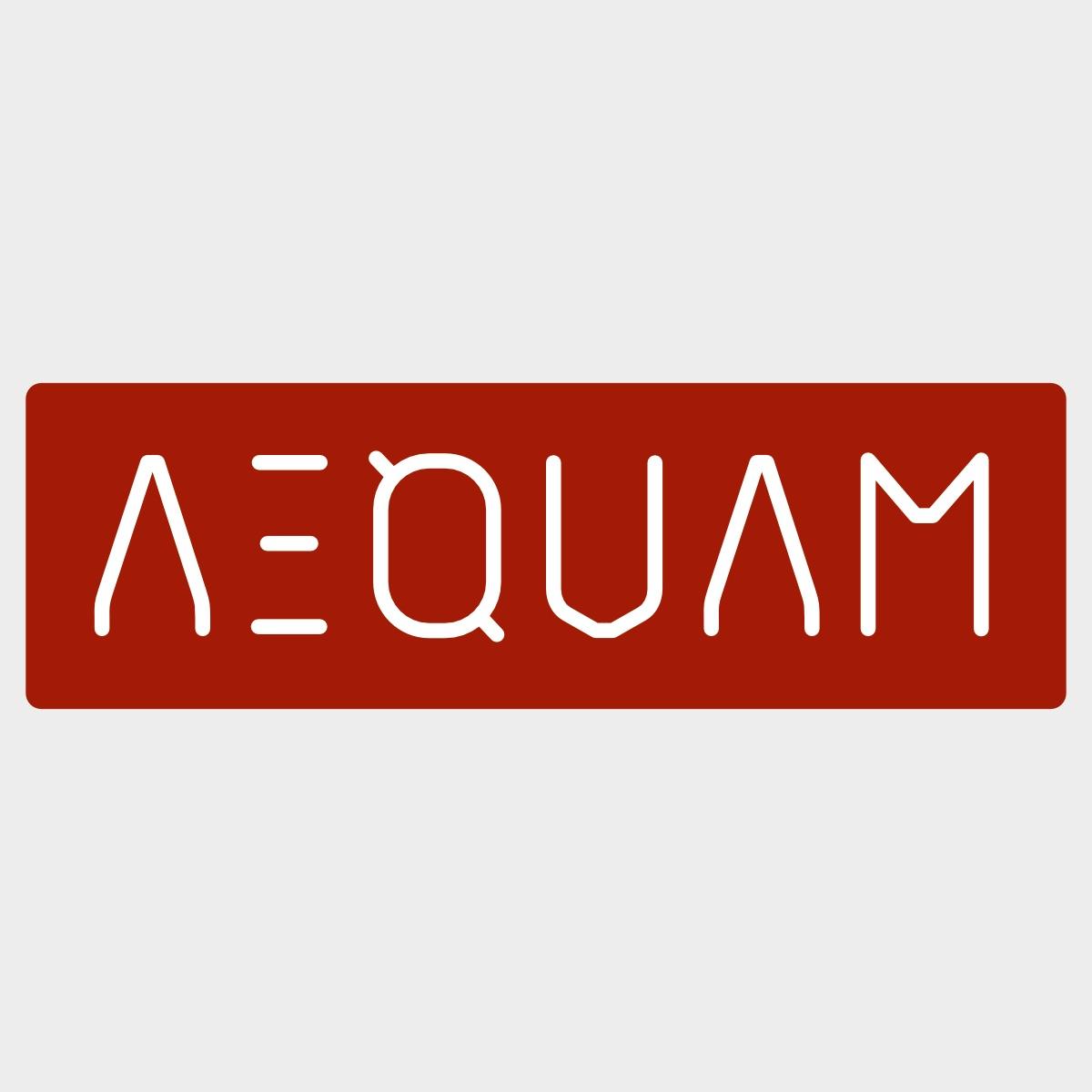 AEQUAM Sp. z o.o.