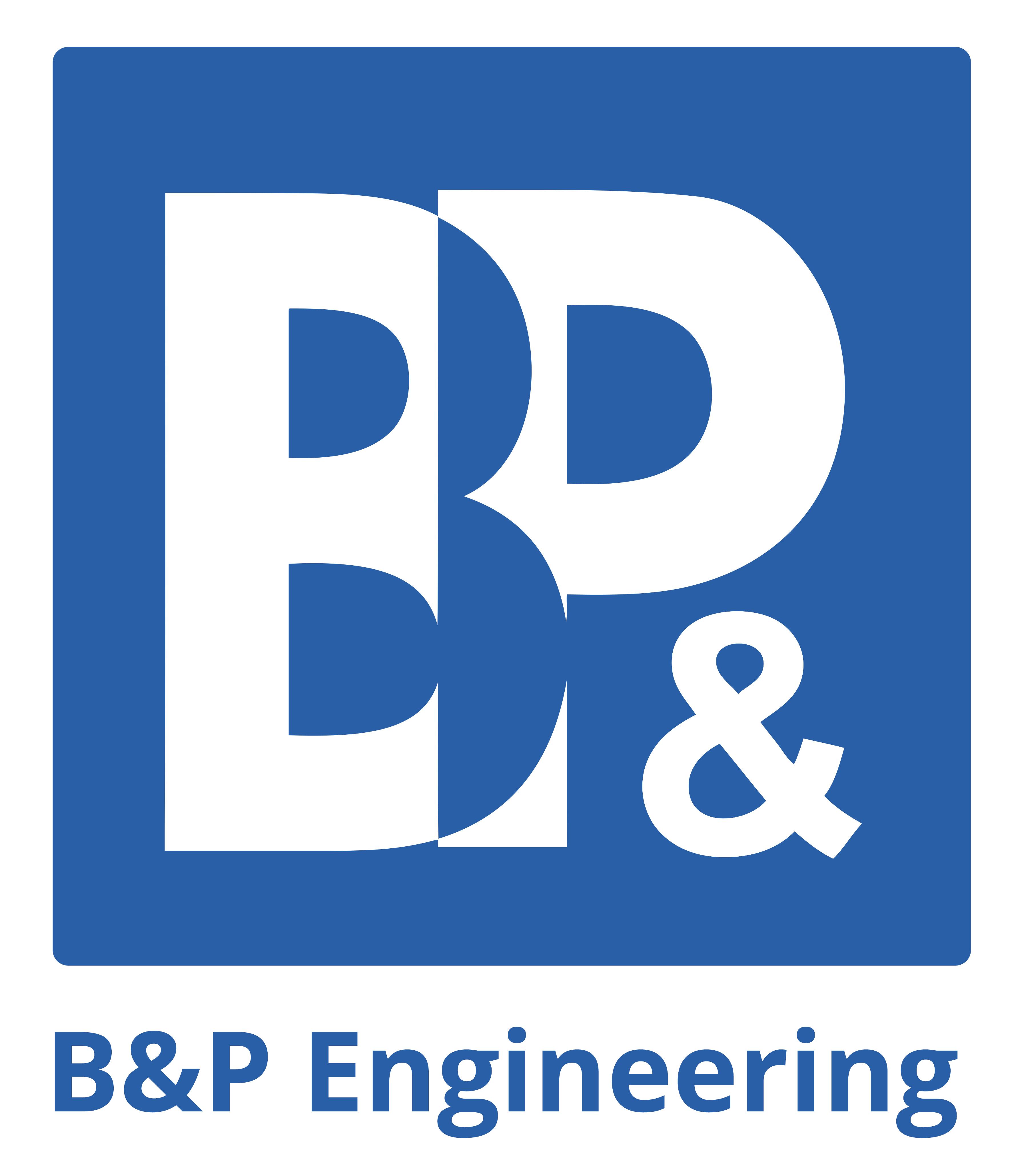 B&P Engineering sp. z o.o. spółka komandytowa