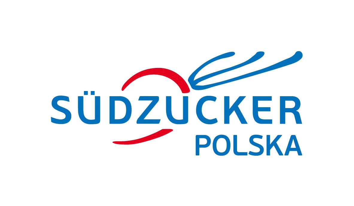 Suedzucker Polska S.A.