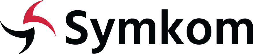 Symkom - ANSYS Channel Partner