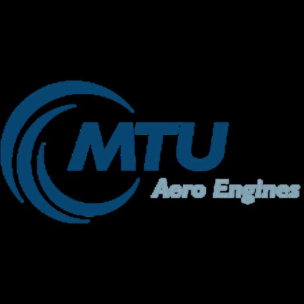 MTU Areo Engines Polska Sp.zo.o.