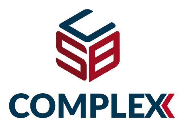 SB complex Sp. z o.o. Sp.K.